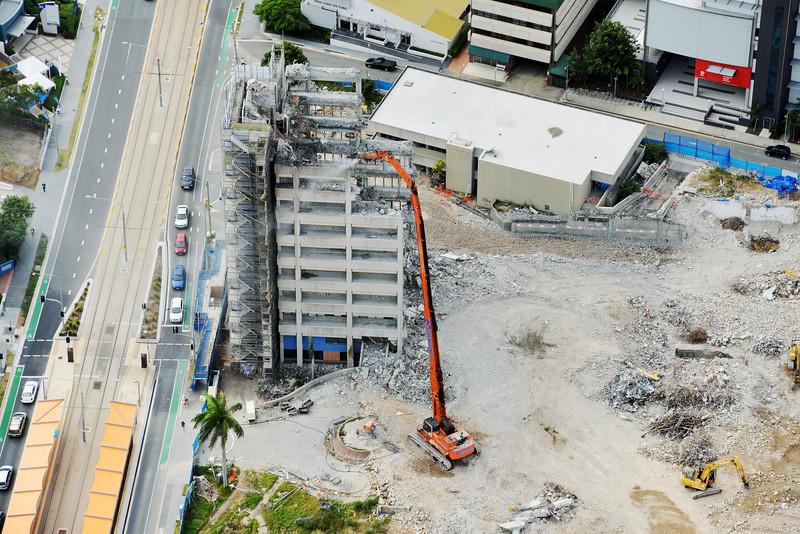 #4711_Gold Coast Hospital_10.6.2015_26.jpg
