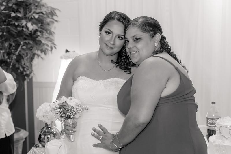 Jennifer & Wilkins - Nuestra Boda-355.jpg