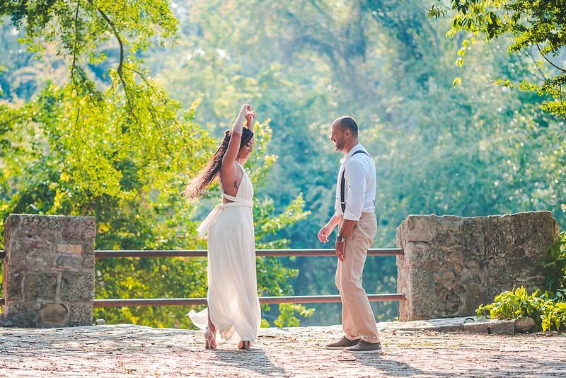 Masters - juliana y adriano - ver- scolor - 085.jpg