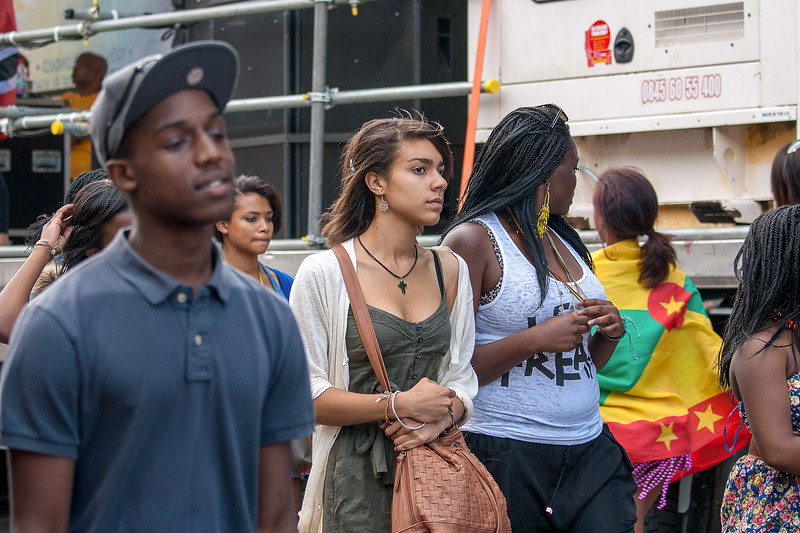 Obi Nwokedi - Notting Hill Carnival-139.jpg