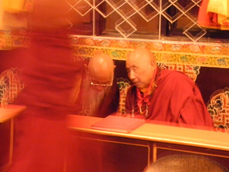 india2011 447.jpg