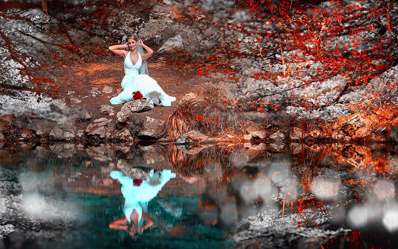 Fotograf profesionist pentru nunta si botez Timisoara (143).jpg