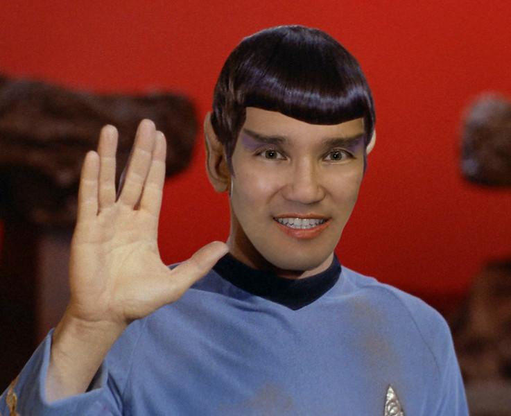 roger-spock.jpg