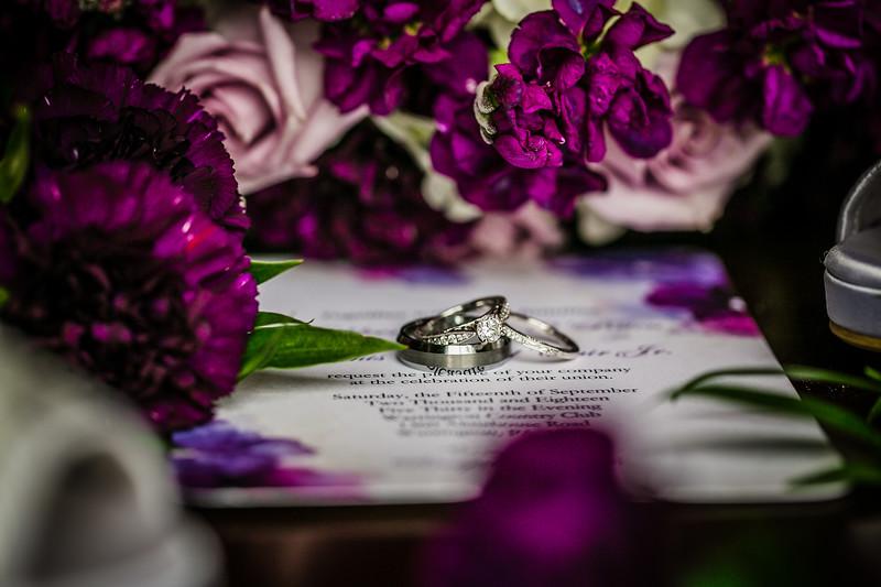 Katie and Dennys Wedding Photos - The Warrington - 078.jpg