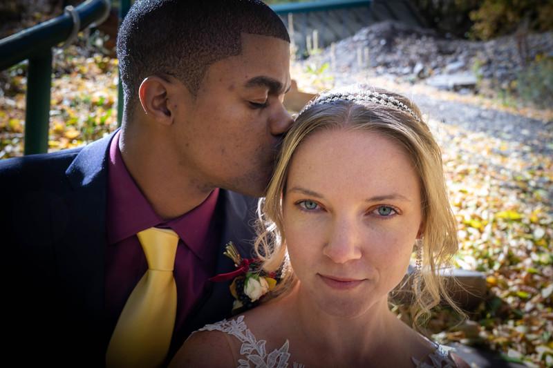 Miller Wedding Round 2-46.jpg