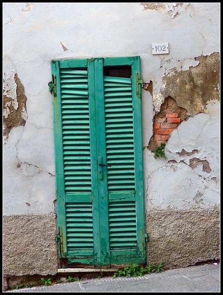 2014-09 Sasso Pisano 26.jpg