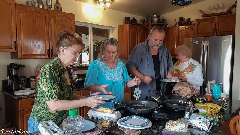 10-02-2020 Family at Deannas-4.jpg