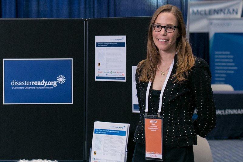 InsideNGO 2015 Annual Conference-9382-2.jpg