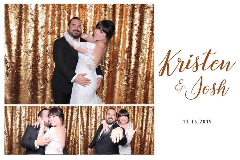Kristen_Josh_Wedding_Prints_ (101).jpg