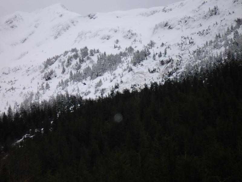 Alaska 2008 048.jpg