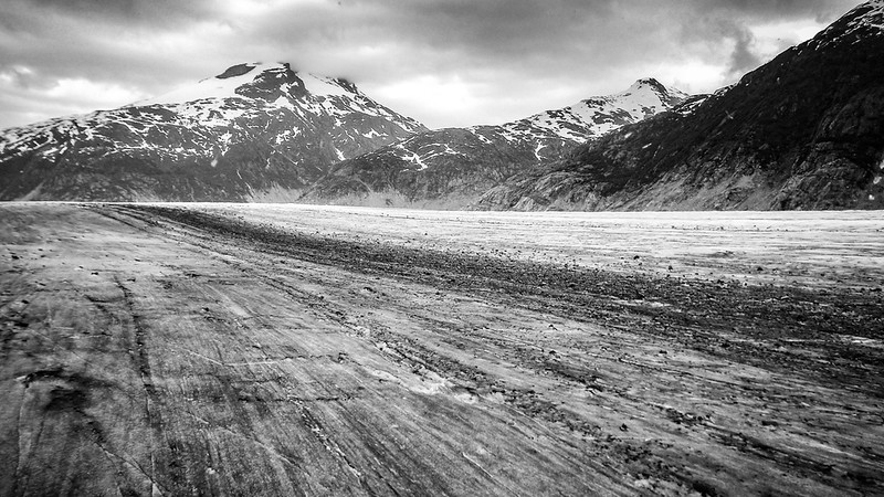 7 On the Glacier (37 of 43).jpg