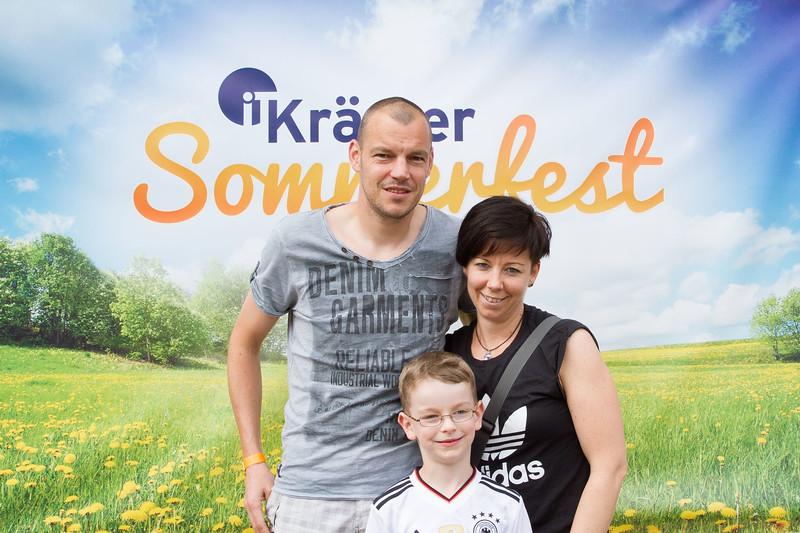 kraemerit-sommerfest--8657.jpg