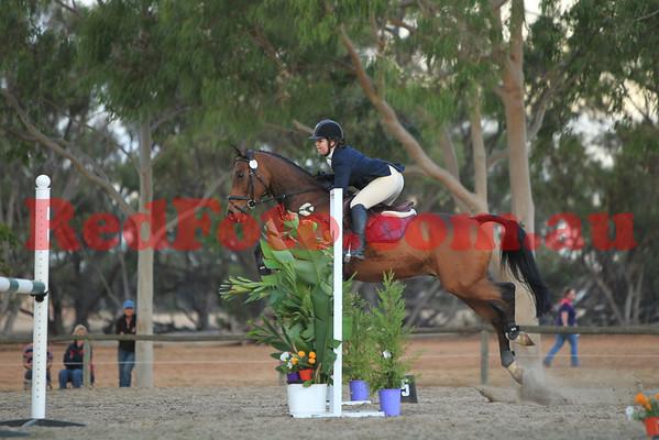 2012 05 06 Moora Horse Trials SJ EvA105 PN