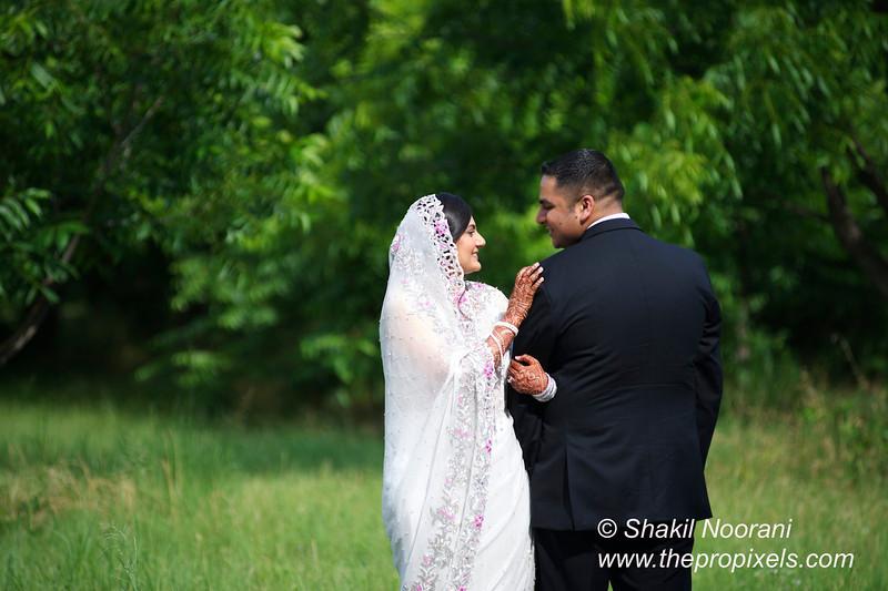 Naziya-Wedding-2013-06-08-01863.JPG