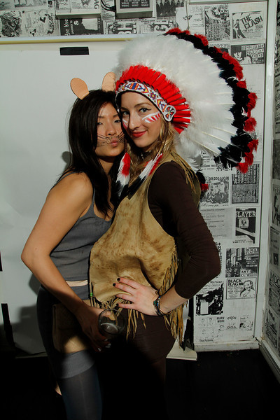 LIT Halloween 2013-132.jpg