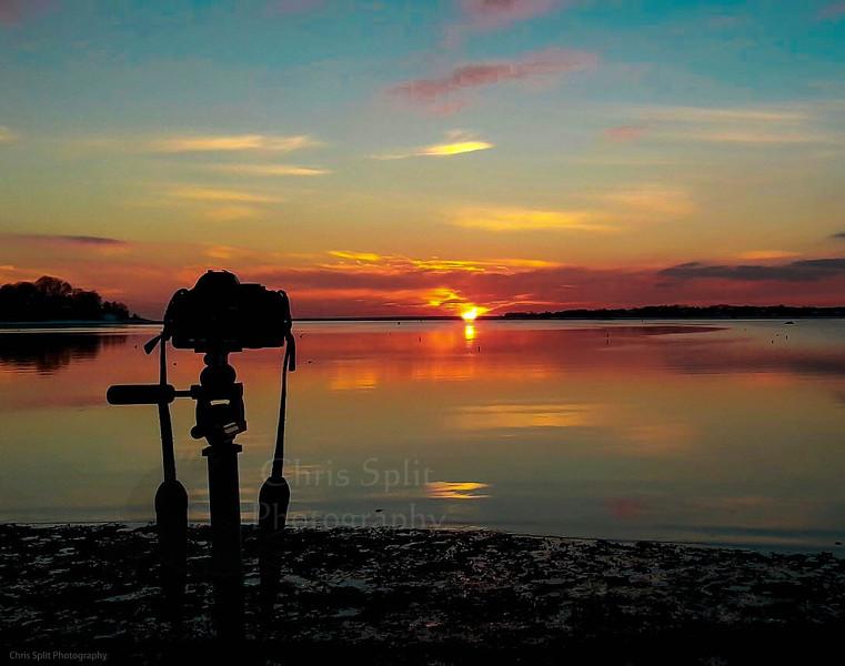 camera sunset 2.jpg