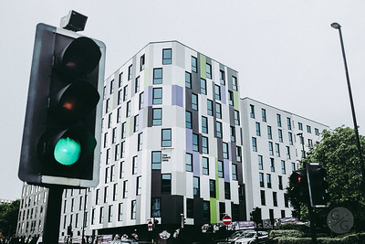 Buildings - 2017