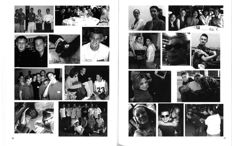 2002 ybook_Page_16.jpg