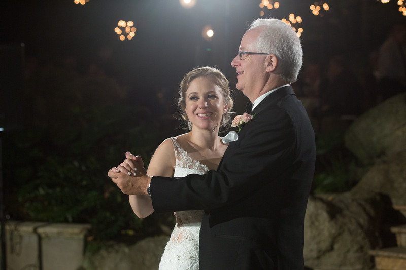 Hofman Wedding-831.jpg