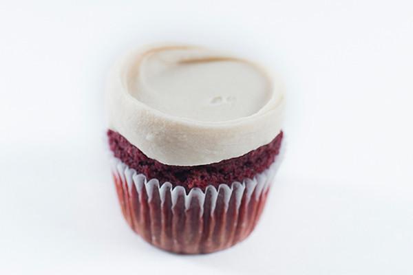 cupcake8.jpg