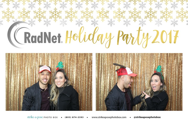 Radnet_Holiday_Party_2017_Prints_ (48).jpg