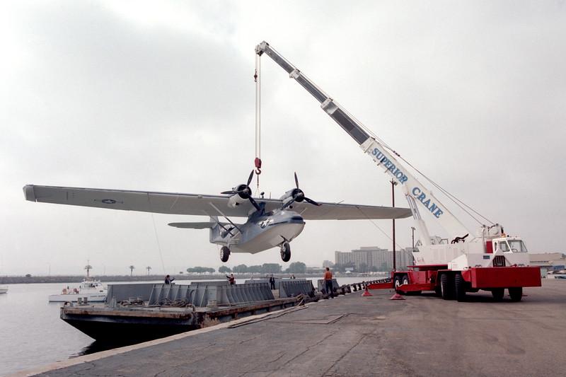PBY lift1.jpg