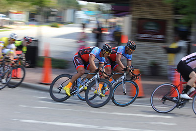 2014 Chain of Lakes Cycling Classic
