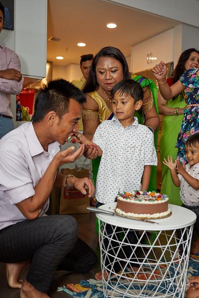 Subash Birthday celebration 64.jpg