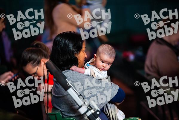 ©Bach to Baby 2019_Laura Woodrow_Chiswick_2019-10-18_ 1.jpg