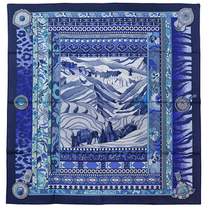 Femme aux Semelles de Vent - Marine Bleu cobalt Veronese - NWSTS - 1312240341