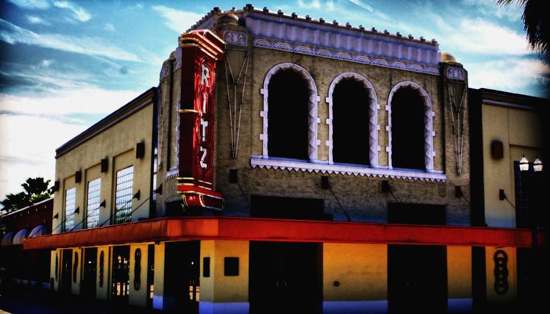 Ritz_Theatre_Jacksonville_FL.jpg