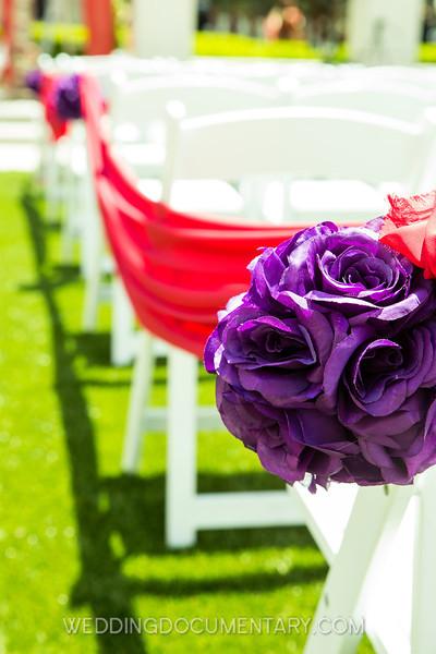 Sharanya_Munjal_Wedding-299.jpg
