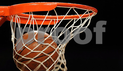 girls-basketball-roundup