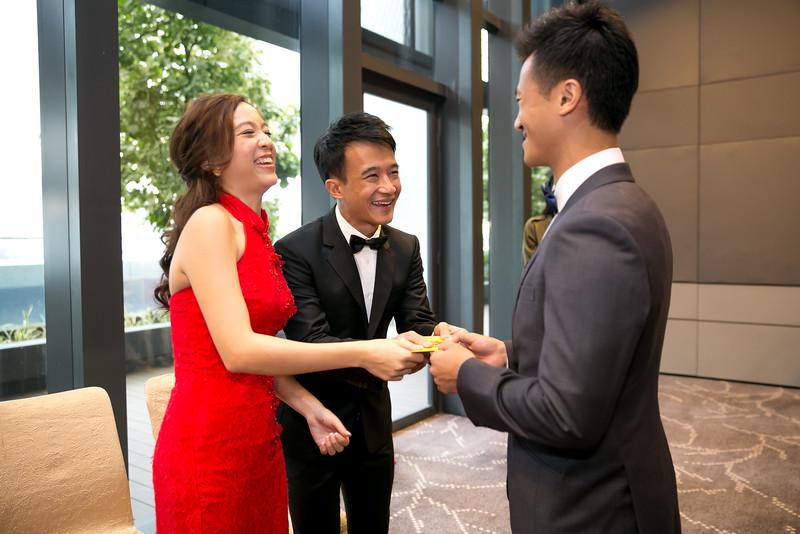 AX Banquet Wedding Photo-0084.jpg