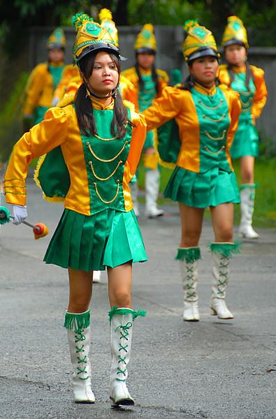 i-love-smalltown-parades_123546252_o.jpg