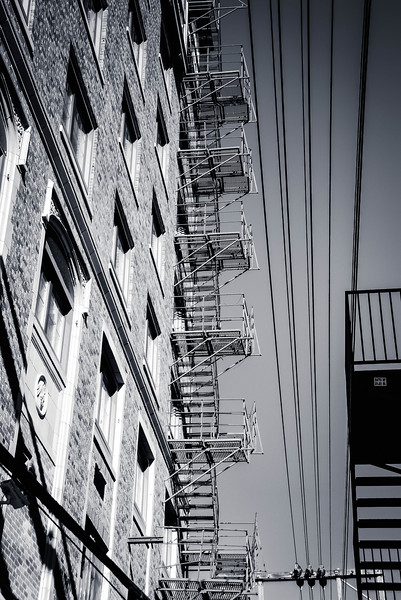 Rapid-City-70.jpg