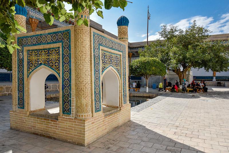 Usbekistan  (555 of 949).JPG