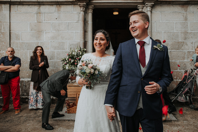 weddingphotoslaurafrancisco-264.jpg