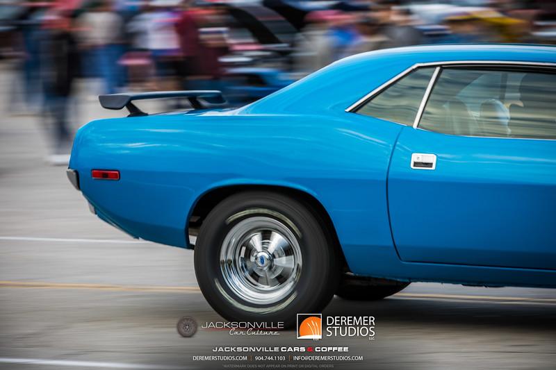 2019 01 Jax Car Culture - Cars and Coffee 116B - Deremer Studios LLC