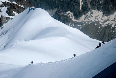 Bjergbilleder