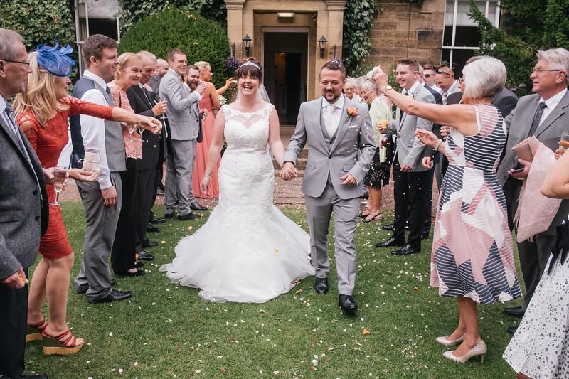 Campbell Wedding-215.jpg