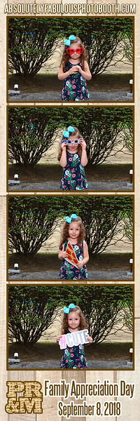 Absolutely Fabulous Photo Booth - (203) 912-5230 -Absolutely_Fabulous_Photo_Booth_203-912-5230 - 180908_140214.jpg