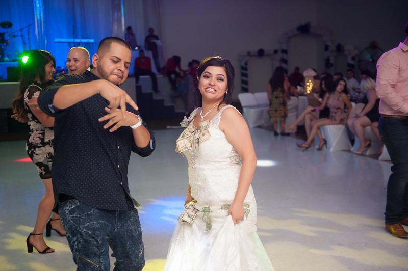 Estefany + Omar wedding photography-1252.jpg