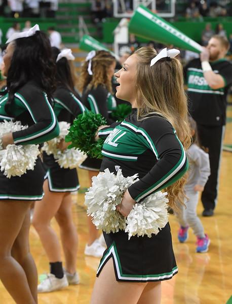 cheerleaders0004.jpg