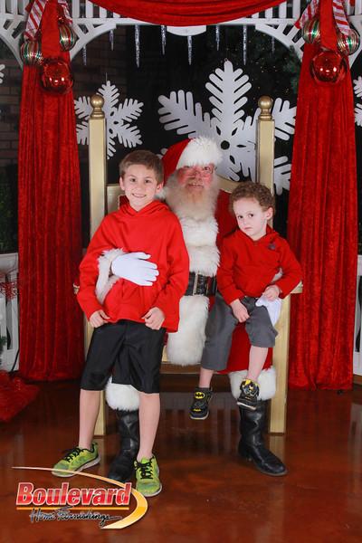 Santa 12-17-16-172.jpg