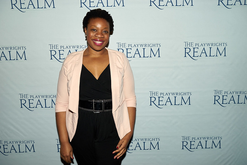 Playwright Realm Opening Night The Moors 123.jpg