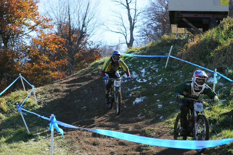 2013 DH Nationals 1 590.JPG