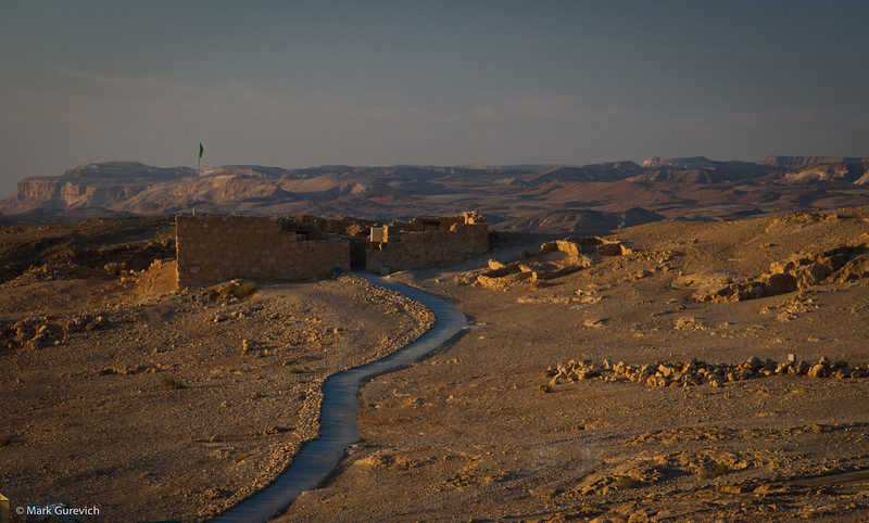 20120220 Masada at sunrise 16.jpg