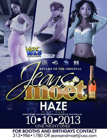 Haze 10-10-13 Thursday