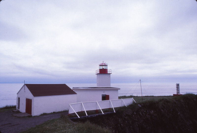 Nova Scotia 1983 - 120.jpg